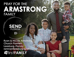 armstrong prayer card.jpg