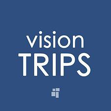 vision trip square.jpg