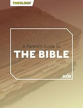 New-Bible-768x994.jpg