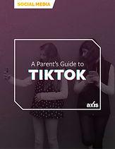 TikTok-768x994.jpg