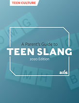 New-Slang-1-768x994.jpg