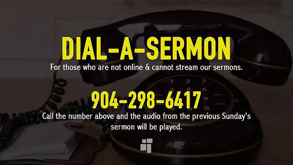 dial a sermon 2.jpg