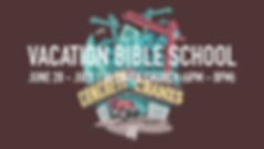 vbs creek 2020.jpg