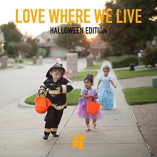 halloween 2021 a copy.jpg