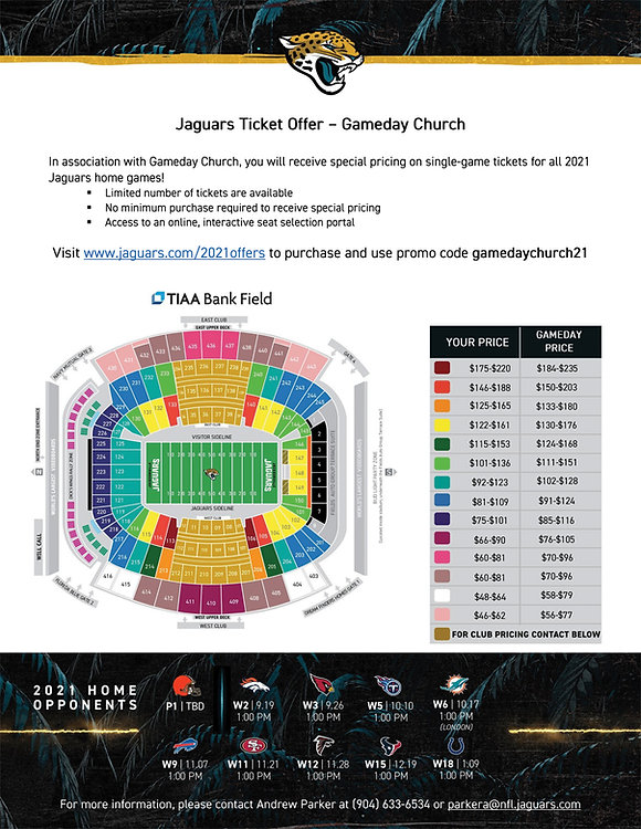 a 2021 GameDay Church Tickets - Jaguars copy.jpg