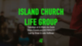 island church life group 2.jpg