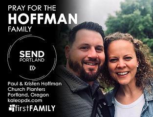 hoffman prayer card 2020.jpg