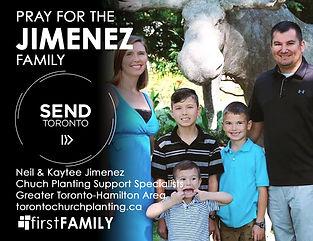 jimenez prayer card 2020.jpg