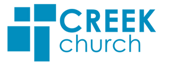 creek church blue cross.png