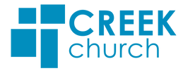 creek church blue cross.png