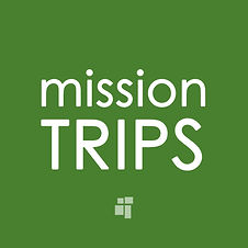 mission trips square.jpg