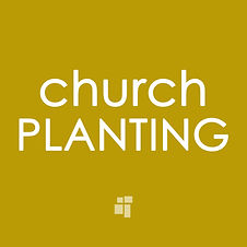 church planting square.jpg