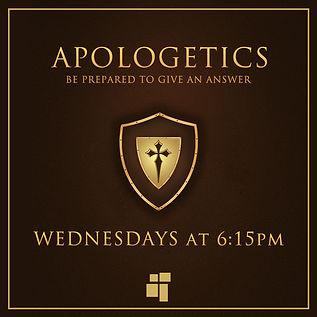 apologetics 2021 copy.jpg