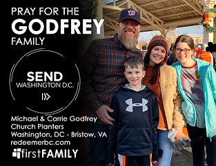 godfrey prayer card 2020.jpg