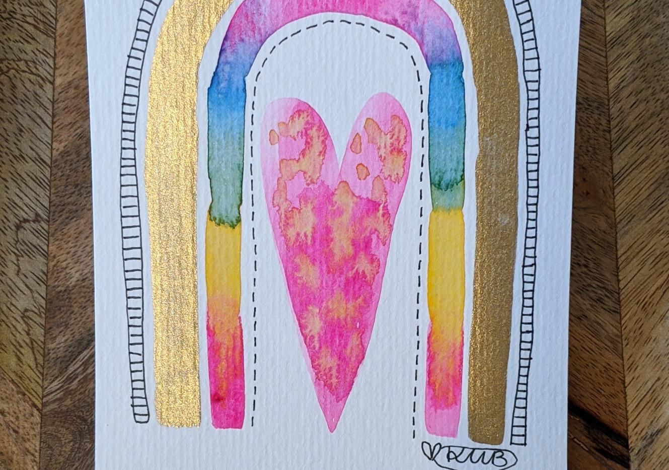 Pink Heart Rainbow.jpg