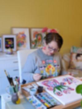 Kristy in Studio v2.jpg