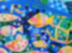 Colour Collision.jpg