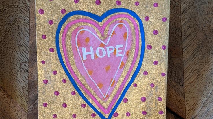 Hope Heart Pink.jpg