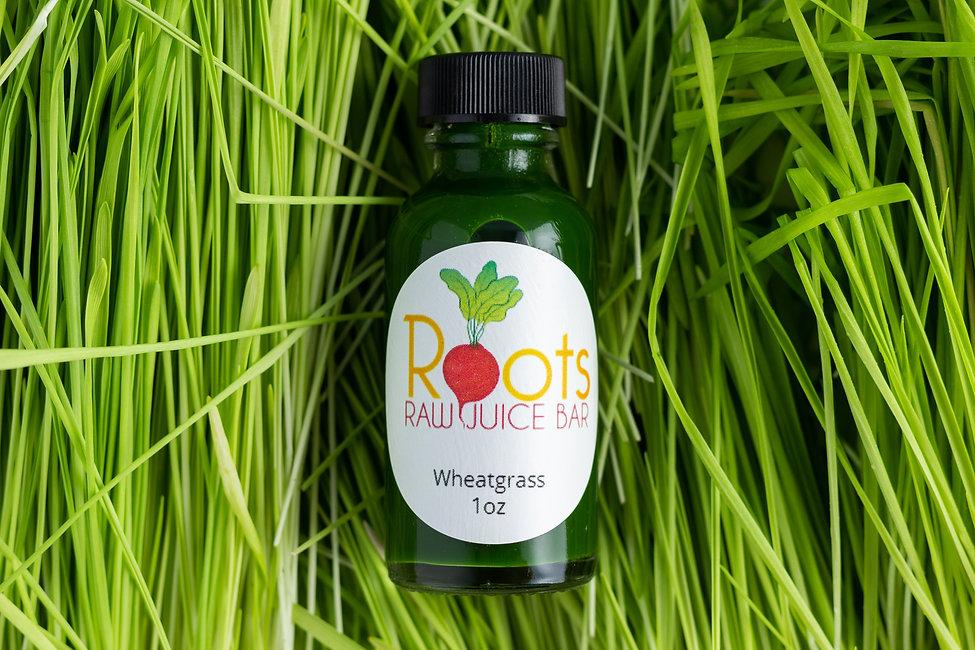 wheatgrass2.jpg