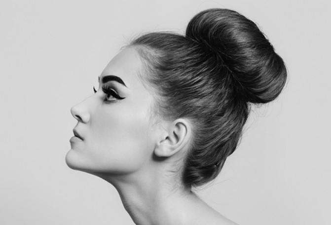 Peinados.jpg