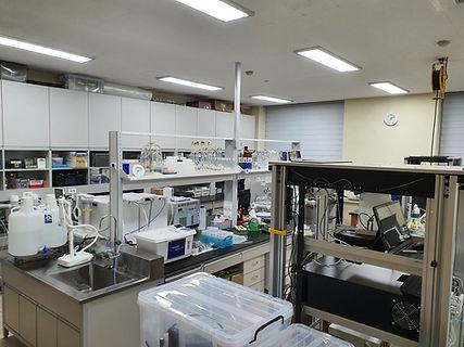 실험실3.jpg