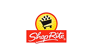 SHOPRITE LOGO - copia.png