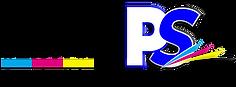 Logo PS 2019 (1).png
