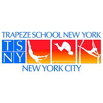 logo trapezeschool.jpg