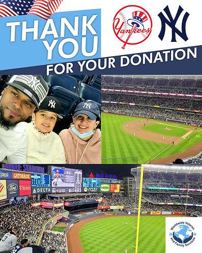 Flyer - Yankee Stadium.jpg