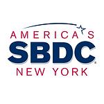 SBDC NYC LOGO.png