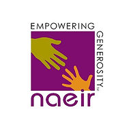NAEIR LOGO - copia.jpg