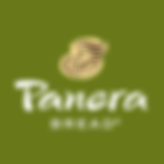 245px-PANERA-SolidBlockLogo_lrg.png