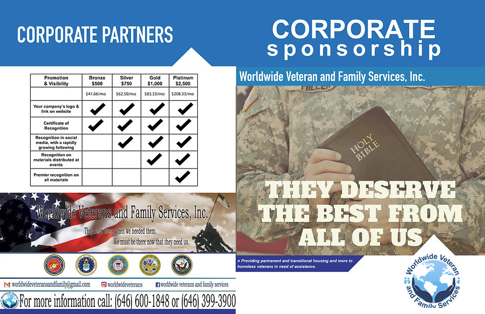 Corporate Sponsorship Brochure-1.jpg