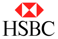 HSBC-Logo - copia.png