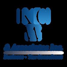 MO - Logo Werner Moya - KCW 2 - copia.pn