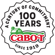 CABOT LOGO - copia.png