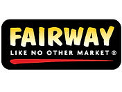 logo fairways.jpg
