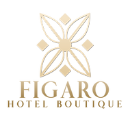 1577821962993_Figaro_Hotel_Boutique_Sama