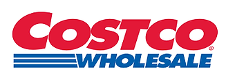 COSTCO LOGO - copia.png