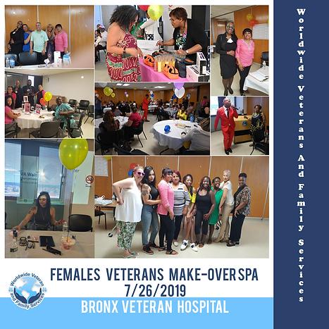 Female Veterans Make-Over Spa.png