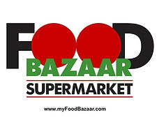 food bazaar logo - copia.jpg