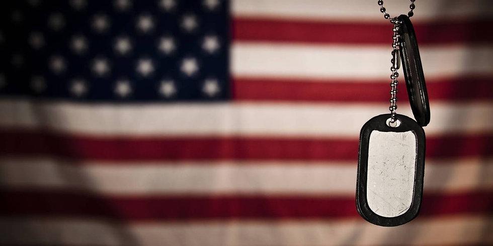 veterans-eat-free-e1541781239665.jpg