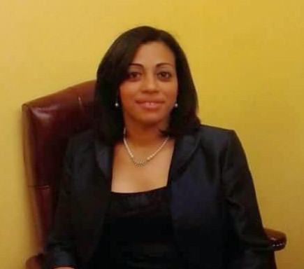 Marisa Estrella President Worldwide Veterans and Family Services Inc