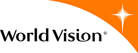 WORLDVISION LOGO - copia.png