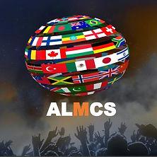 ALMCS LOGO.jpg