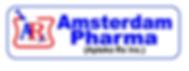 amsterdam pharma logo.png