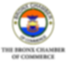 LOGO BRONX CHAMBER OF COMMERCE.png