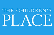 The_Children's_Place_logo - copia.png