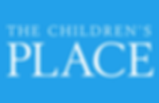 The_Children's_Place_logo.png