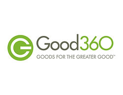 GOOD 360 LOGO - copia.jpg
